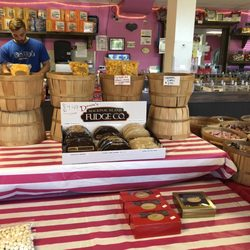 Photo Of Raffy S Candy New Lenox Il United States