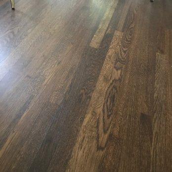 Aspen Deck Hardwood Floor Refinishing 51 Photos 12 Reviews