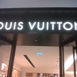 04328632268 Louis Vuitton - Shopping - Dam 1, De Wallen, Amsterdam, Noord ...