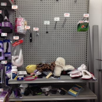 Photo Of Family Dollar Store   Sterling Heights, MI, United States. Great  Organization