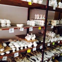 Ceramica Cuernavaca Servicios Locales Av Tulum