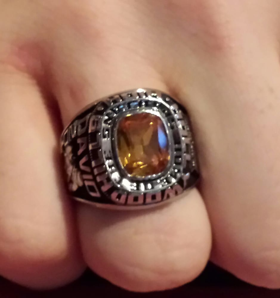 Herff Jones Company - 14 Reviews - Jewelry - 8230 W State Road 84 ...