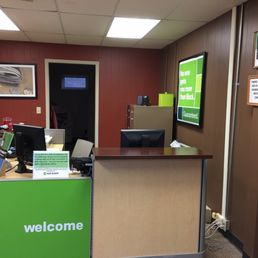 H R Block Tax Services 511 Main St E Girard Pa Phone Number
