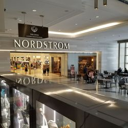 90d5a06d3b3c Photo of Nordstrom Wedding Suite - Michigan Avenue - Chicago, IL, United  States.