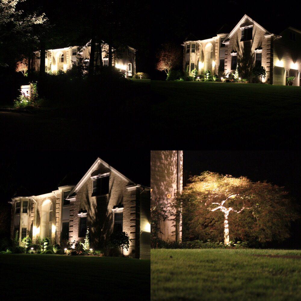 Quality Garden Designs: 28 Gormley Ln, Butler, NJ