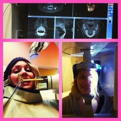 Webster Dental Care Lakeview 13 Foto E 102 Recensioni
