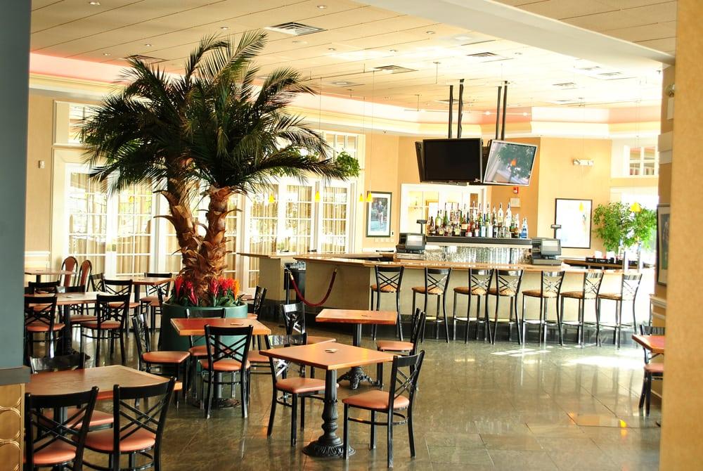 Photo Of Adelphia Restaurant Deptford Nj United States