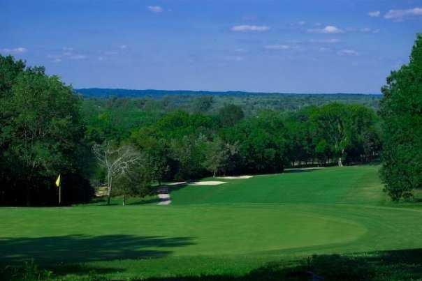 Nashboro Golf Club Golf Course Pro Shop - Book A Tee Time