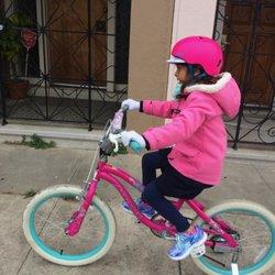 Don Rafas Cyclery 38 Reviews Bikes 2929 16th St Mission San