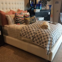 erdos at home furniture stores 4531 mckinney ave uptown dallas tx phone number yelp. Black Bedroom Furniture Sets. Home Design Ideas