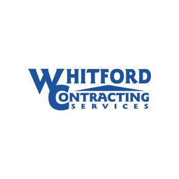 Whitford Contracting: Independence, KY