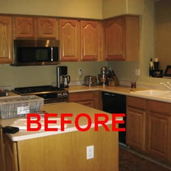 Photo of Cabinet Coatings of America - Mesa AZ United States. Cabinets 2 : kitchen cabinet coatings - Cheerinfomania.Com