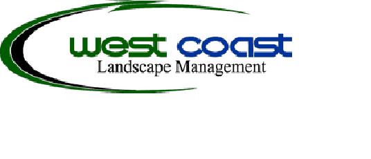 West Coast Landscape Management: 1320 E 4th St, National City, CA