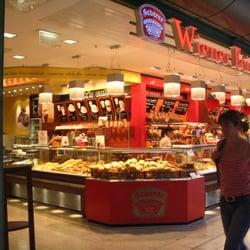 Cafe Am Markt Nossen