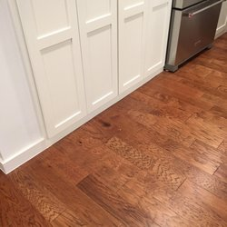 Austin Hardwood Flooring - 170 Photos & 55 Reviews