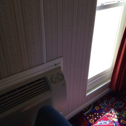 Photo Of Four Jacks Jackpot Nv United States Yes Air Conditioner
