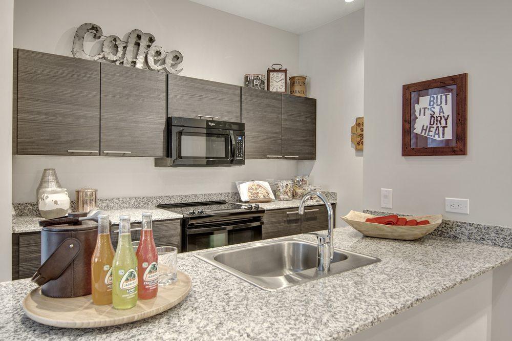 Trend at 51 Apartment Homes 40 Photos 28 Reviews Apartments – Trend Homes Floor Plans Az