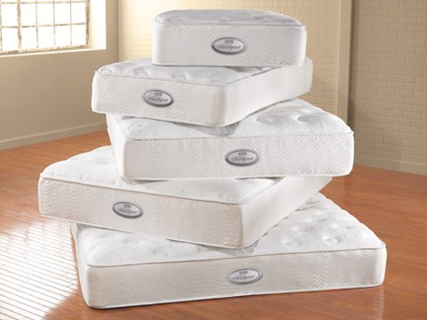 stack of mattresses. Photo Of Home Mattress Center - Wilmington, DE, United States. Beautyrest Stack  Stack Mattresses