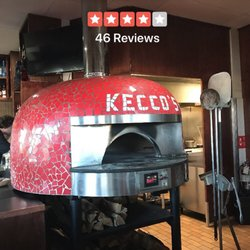 Kecco S Woodfire Kitchen Westminster Pike Reisterstown Md