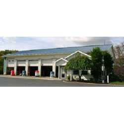 Young's Tires: 909 Chemung St, Horseheads, NY