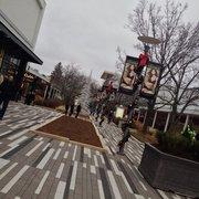 Oakbrook Center 144 Photos Amp 212 Reviews Shopping