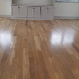 Photo Of Euro Style Flooring Solutions   Framingham, MA, United States.  Euro Style