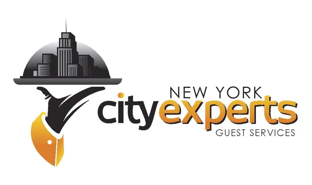 City Experts Group was founded in with the vision to become the leading service provider in the field of Construction, Electromechanical, Turnkey Fitout, Fire, ELV System, Facilities Management etc. City Experts through natural growth as well as acquisition expanded its operations in the electronic low voltage systems like fire, security and advertising field.