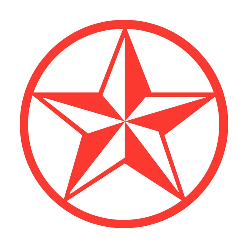 Crossfit Red Star Interval Training Gyms 2255 Lois Dr Rolling