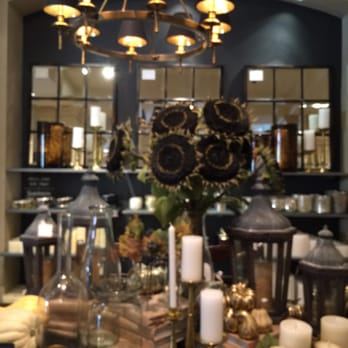 Bon Photo Of Pottery Barn   Rolling Hills Estates, CA, United States. Empty  Store