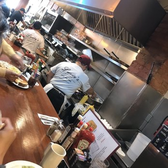 Lundy S Restaurant San Rafael
