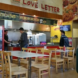 love letter pizza letter pizza amp chicken 208 photos amp 174 reviews 34101