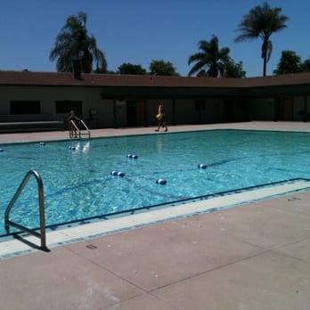 Admiral Baker Park Parks San Diego Ca Yelp