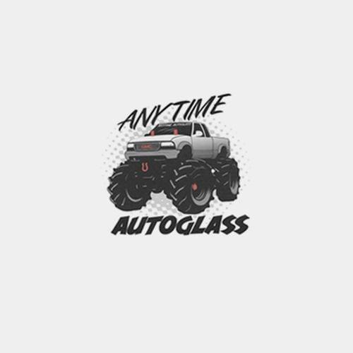 Anytime AutoGlass: 4138 Harmony Hils Rd, De Soto, MO