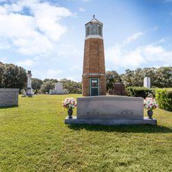 Photo Of White Chapel Greenwood Funeral Home U0026 Serenity Memorial Gardens    Montgomery, AL