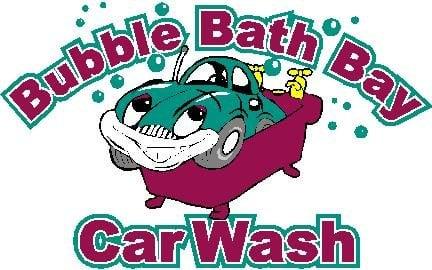 Bubble Bath Bay Car Wash: 904 S 4th St, DeKalb, IL
