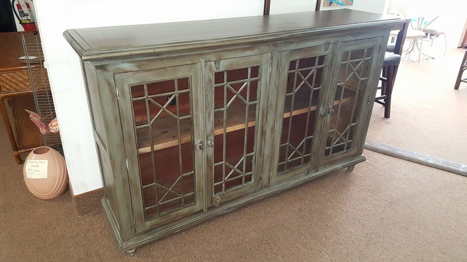 Photo of Southern Home Furniture   Daytona Beach  FL  United States. Photos for Southern Home Furniture   Yelp