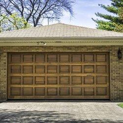 Photo Of Garage Door Repair Van Nuys San Go Ca United States