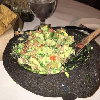 Mexican Restaurants Huntington Ny Best