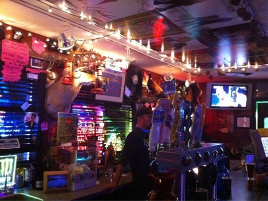 the basement bar grill geschlossen bar 16691 hwy 13 s prior