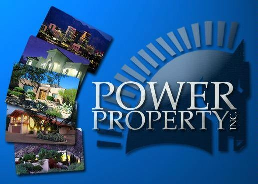 Power Property: 203 S 4th Ave, Tucson, AZ