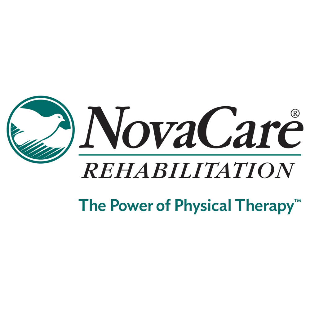 NovaCare Rehabilitation: 15290 Pennock Ln, Apple Valley, MN