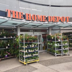 Home Depot Vancouver on home bus, home spa ideas, home depote, home city, home storage, home mart, home yard, home lighting, home dipot, home garage, home depoit, home design, home remodeling, home projectcalc, home deopt, home decorators collection, home doors, home office, home building, home living,