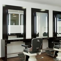 frank k ster friseur neustadt hamburg beitr ge fotos yelp. Black Bedroom Furniture Sets. Home Design Ideas