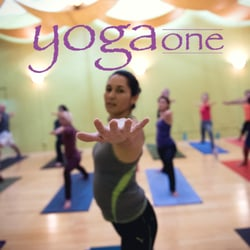 yoga 1 hollywood fl