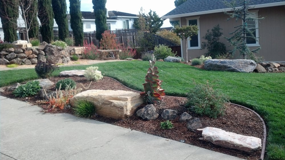 val s landscaping and tree service 81 photos 11 reviews