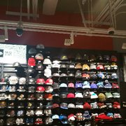 fa99526728231 Foot Locker - 22 Photos   60 Reviews - Shoe Stores - 8500 Beverly ...