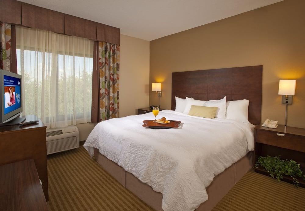 hampton inn suites 43 photos 25 reviews hotels. Black Bedroom Furniture Sets. Home Design Ideas