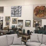 Heavner Furniture Market 46 Photos Amp 46 Reviews