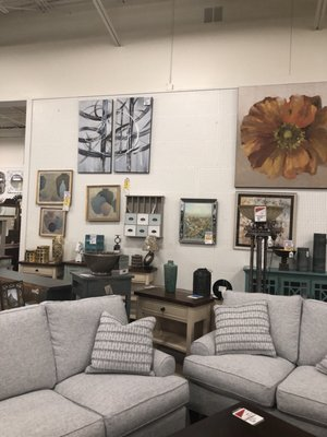 Heavner Furniture Market 8600 Glenwood Ave Raleigh Nc Furniture