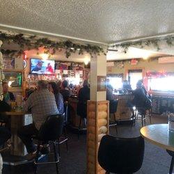 Rumors Bar And Grill >> Rumors Bar Grill Restaurants 10 Reviews 9530 Hemlock Rd Nw